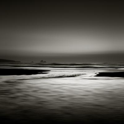 paisaje marino