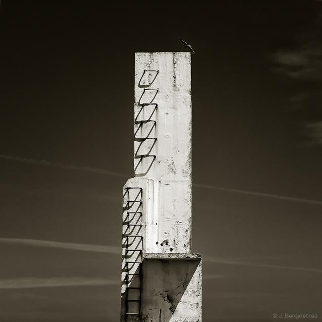 escaleralcielo