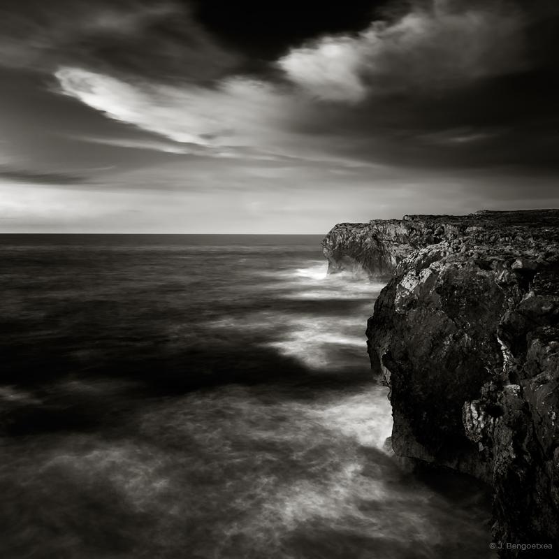La mar de Malgrit