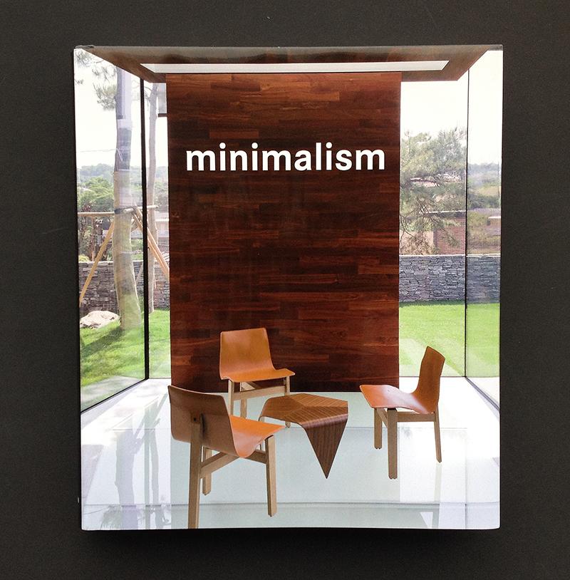 minimalism1
