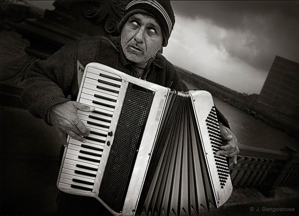 musicosobreelrio